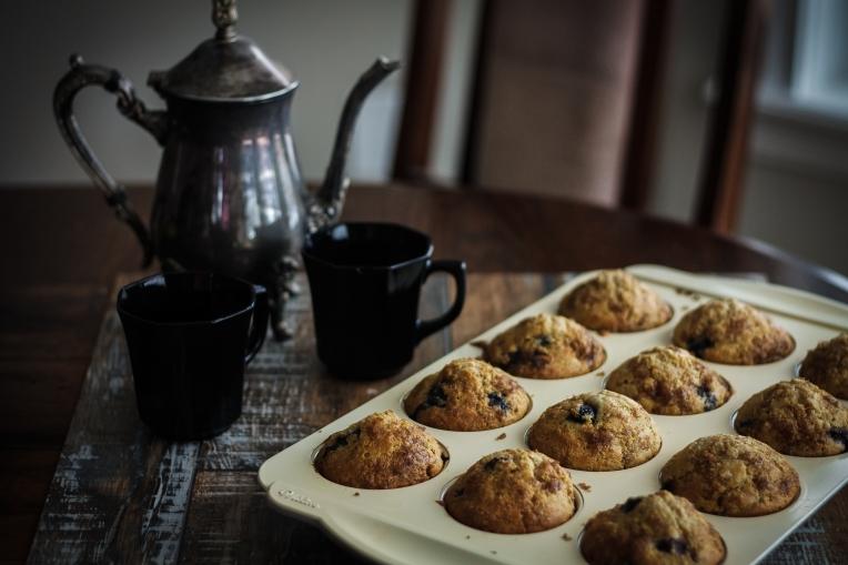 blueberryricottamuffins-3