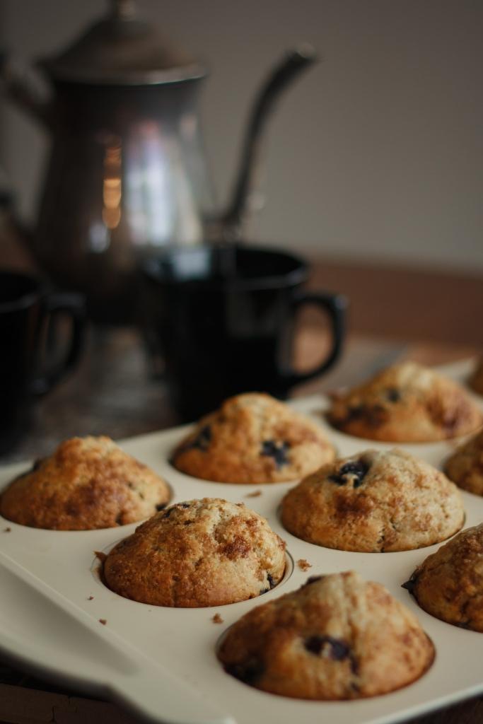 blueberryricottamuffins-4