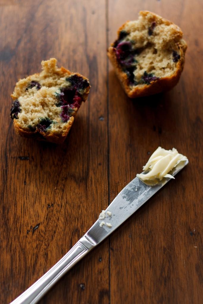 blueberryricottamuffins-5