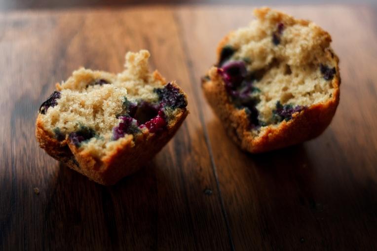 blueberryricottamuffins-7